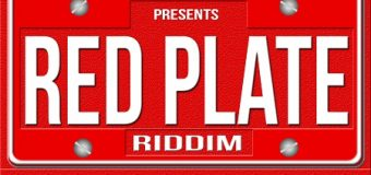 RED PLATE RIDDIM [FULL PROMO] – TJ RECORDS
