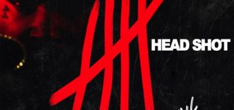 TOMMY LEE SPARTA – HEAD SHOT – UIM RECORDS