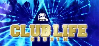 CLUB LIFE RIDDM [FULL PROMO] – LEE MILLA PRODUCTION