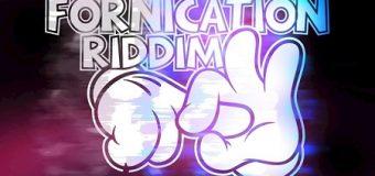 FORNICATION RIDDIM [FULL PROMO] – HITMAKER MUZIK