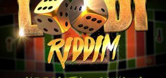 LOODI RIDDIM [FULL PROMO] – SO UNIQUE RECORDS