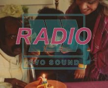 POPCAAN – UNRULY [OVO SOUND RADIO] – ANJU BLAXX _ UIM RECORDS