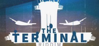 THE TERMINAL RIDDIM [FULL PROMO] – CASHFLOW RECORDS