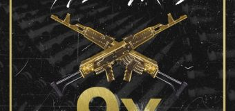 VYBZ KARTEL – 9X [RAW & RADIO] – YELLOW MOON RECORDS