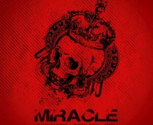 VYBZ KARTEL FT DEMARCO & KEDA – MIRACLE [MAIN+VIDEO] – TJ RECORDS