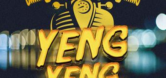 YENG YENG RIDDIM [FULL PROMO] – DUNWELL PRODUCTIONS