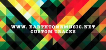 EARTHTONE MUSIC REGGAE DANCEHALL SAMPLER