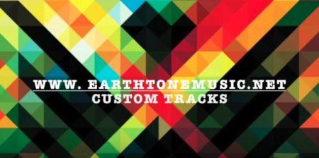 earthtone music