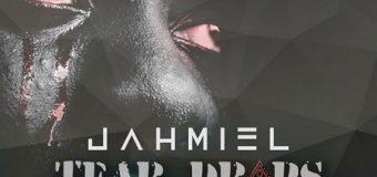 JAHMIEL – TEAR DROPS – QUANTANIUM RECORDS