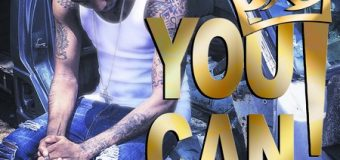 VERSHON – YOU CAN [MAIN+INSTRUMENTAL] – DON RICHIE PRODUCTIONS