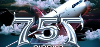 757 RIDDIM FULL PROMO] – PLATINUM CAMP RECORDS & CORNELIUS RECORDS