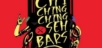 CHI CHING CHING – SEH BARS – ZIMI SEH ROAD