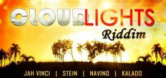 CLOUD LIGHTS RIDDIM [FULL PROMO] – PREELYFE RECORDS