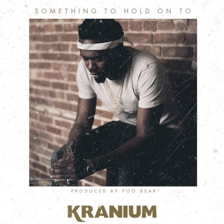 kranium - something to hold on to