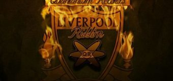 LIVERPOOL RIDDIM [FULL PROMO] – QUANTANIUM RECORDS