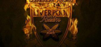LIVERPOOL RIDDIM [FULL PROMO] – QUANTANIUM RECORDS