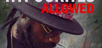 TARRUS RILEY – NO HYPOCRITES ALLOWED – TRUCK BACK RECORDS _ SLYDA WIZARD MUSIC _ ROMEICH ENT