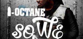 I OCTANE – SO WE BAD [RAW & RADIO] – TOP STRIKER RIDDIM – YELLOW MOON RECORDS