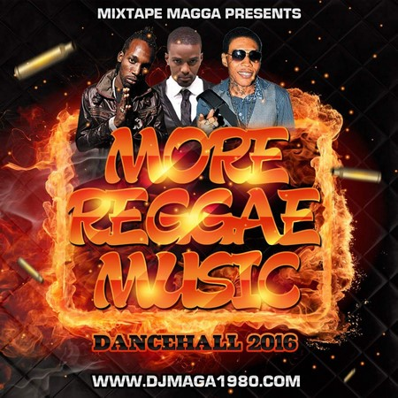 MIXTAPE-MAGGA-MORE-REGGAE-MUSIC