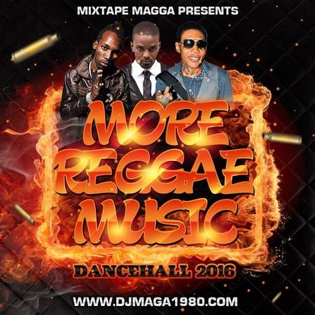 MIXTAPE-MAGGA-MORE-REGGAE-MUSIC