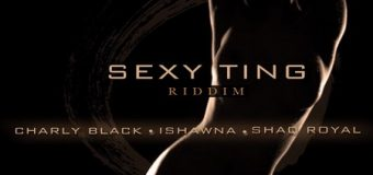 SEXY TING RIDDIM [FULL PROMO] – TRU AMBASSADOR ENT