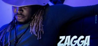 ZAGGA – COME & GONE – ALLSTATE RIDDIM – BIG LAUGH MUSIC _ SASAINE MUSIC RECORDS