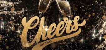 CHEERS RIDDIM [FULL PROMO] – MARKUS RECORDS