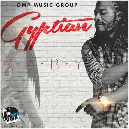 GYPTIAN - baby