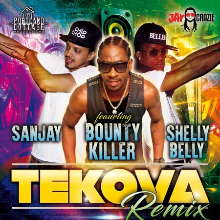 sanjay-ft-bounty-killer-shelly-belly-tekova-remix