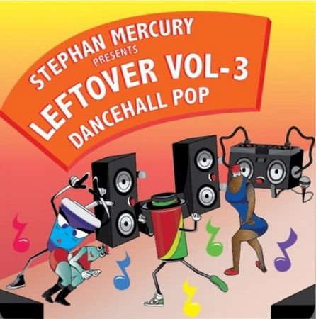stephan-mercury-leftover-vol-3