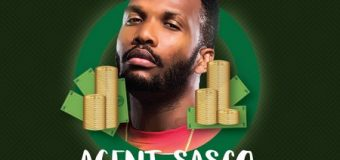 AGENT SASCO – DONT CARE – FEEL GOOD RIDDIM – DOWNSOUND RECORDS