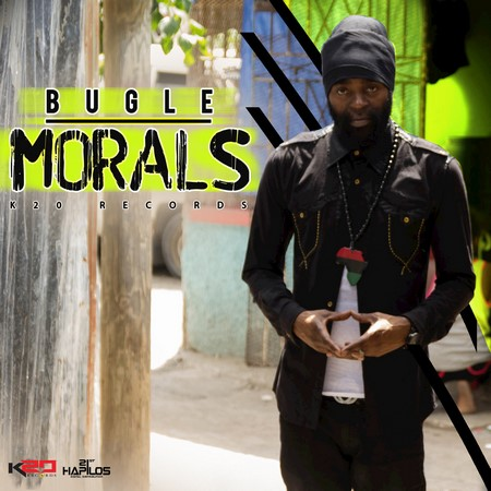 Bugle - Morals