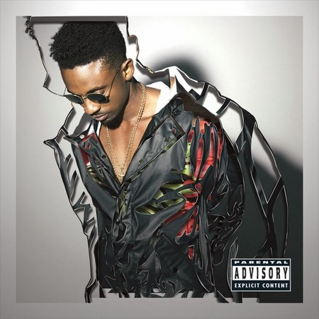Christopher Martin - Magic