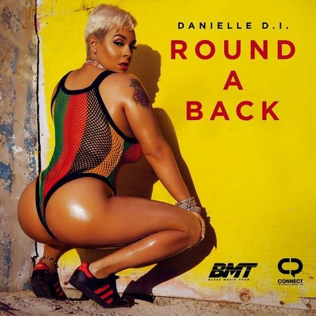 Danielle-DI-Round-A-Back