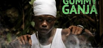 TEFLON – GUMMY GANJA – DINEARO _ UIM RECORDS