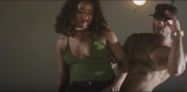 SASHIQUE – ROLL EASY – MUSIC VIDEO