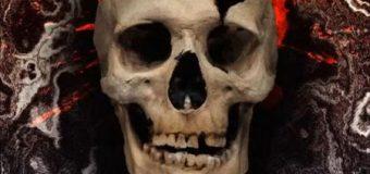 TOMMY LEE SPARTA – BUSS YOU HEAD (ALKALINE DISS) – GUZU MUSIQ