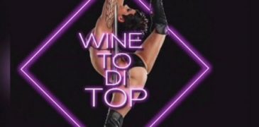 VYBZ KARTEL – WINE TO DI TOP – TJ RECORDS