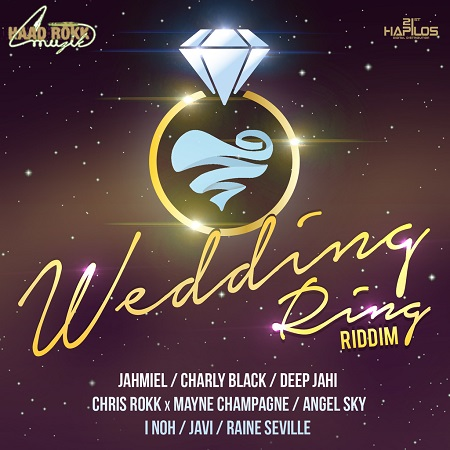 Wedding-Rind-Riddim