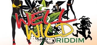 WELL WILD RIDDIM [FULL PROMO] – GARRISON ENTERTAINMENT