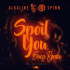 ALKALINE – SPOIL YOU (SOCA REMIX) – DJ SPINN
