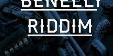 BENELLI RIDDIM [PROMO] – PAYDAY MUSIC GROUP