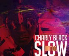 CHARLY BLACK – SLOW MOTION (TE AMO TE AMO) – TROYTON MUSIC
