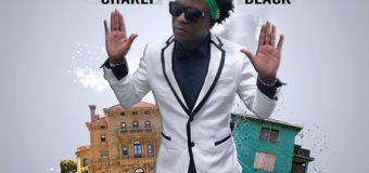 CHARLY BLACK – WE CHANGE MONEY – SUIT & TIE RIDDIM – YGF RECORDS