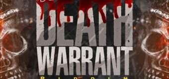 DEATH WARRANT RIDDIM [FULL PROMO] – DAMAGE MUSIQ