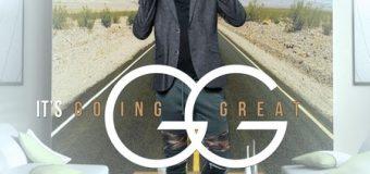 DEVIN DI DAKTA – ITS GOING GREAT – SUIT & TIE RIDDIM – YGF RECORDS