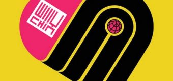 MAJOR LAZER – RUN UP X ALKALINE 12PM [RAW & RADIO] – WILLY CHIN REMIX