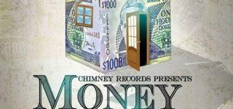 MONEY HOUSE RIDDIM [FULL PROMO] – CHIMNEY RECORDS