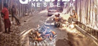 NESBETH – NEW GANGSTER – STREET LIGHT RIDDIM – DJ FRASS RECORDS