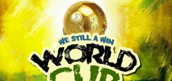 POPCAAN FT. SHYNE – WORLD CUP (REMIX) [RAW & CLEAN] – NOTNICE RECORDS